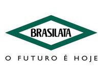 Brasilata S/A Embalagens Metálicas