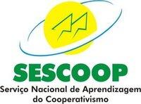 Serviço Nacional de Aprendizagem do Cooperativismo (Sescoop)