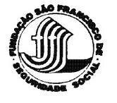 Fundação São Francisco de Seguridade Social