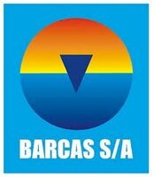 Barcas S/A.