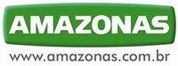 Grupo Amazonas