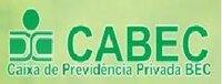 Caixa de Previdência Privada BEC (CABEC)