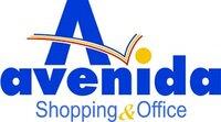 Avenida Shopping & Office