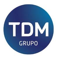 TDM Brasil