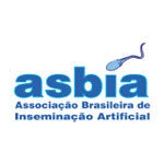 Asbia Assoc. Brasileira de Inseminação Artificial
