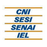 Servi. Nac. de Aprendizagem Industrial, Dep. Reg. da Bahia - SENAI/DR/BA