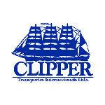Clipper - Transportes Internacionais Ltda