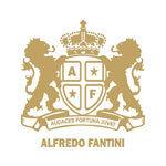 Alfredo Fantini Indústria e Comércio Ltda