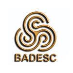 Agência Catarinense de Fomento S/A – BADESC