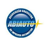 ABIAUTO - Ass. Brasileira da Impr. Automotiva