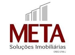 Meta Empreendimentos Imobiliários Ltda