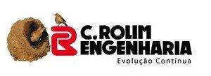 C. Rolim Engenharia Ltda