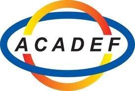 Acadef-Associação Canoense de Deficientes Físicos