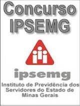 Instituto de Prev. dos Serv. do MG