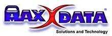 Maxxdata Solutions and Technology Ltda