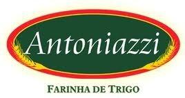 Antoniazzi & Cia. Ltda.