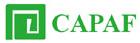 Caixa de Prev. Complem. do Banco da Amazônia – CAPAF