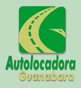 Auto Locadora Guanabara Ltda.