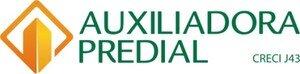 Auxiliadora Predial Ltda.