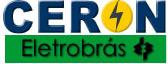 Centrais Elétricas de Rondônia S/A– CERON
