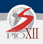 Colégio Rogacionista Pio XII