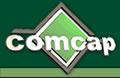 Cia. Melhoramentos da Capital - Comcap