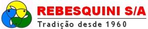 Rebesquini S/A Transportes