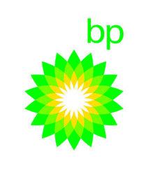 Campina Verde Bioenergia Ltda