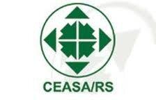 Centrais de Abast. do RS S.A. - Ceasa/Rs