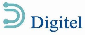 Digitel S.A. Indústria Eletrônica