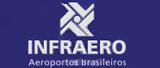 Empr. Brasileira de Infra-Estrutura Aeroport. – Infraero