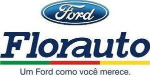 Florauto Comércio de Veículos Ltda.