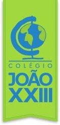 Fundação Educacional João XXIII