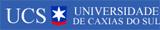 Fundação Universidade de Caxias do Sul