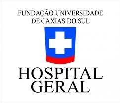 Fund. Univers. de Caxias do Sul - Hosp Geral de Caxias do Sul