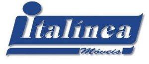 Italínea Indústria de Móveis Ltda