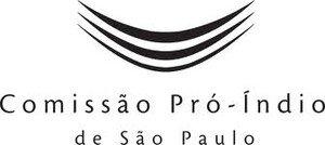 Comissão Pró Índio de São Paulo