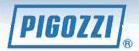 Pigozzi S/A Engrenagens e Transmissões