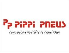 Pippi Pneus Ltda