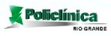 Policlínica Rio Grande Ltda