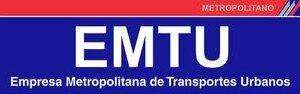 Empr. Metrop. de Transp. Urbanos de SP S.A. – EMTU/SP