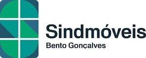 Sind. das Ind. da Constr. e do Mobiliário de Bento Gonçalves