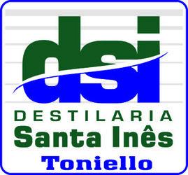 Irmãos Toniello Ltda
