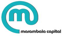 Marambaia Energia Renovável S/A