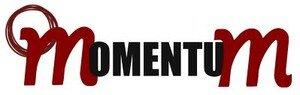 Momentum Promoções Ltda