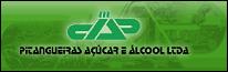 Pitangueiras Açúcar e Álcool Ltda