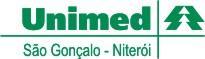 Unimed - São Gonçalo/Niterói - Soc. Coop. de Serv. Médicos e Hosp. Ltda