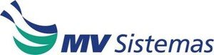 MV Sistemas Ltda