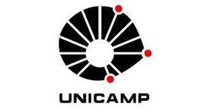 Unicamp – Univers. Estadual de Campinas