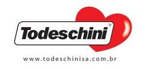 Todeschini S.A. - Indústria e Comércio